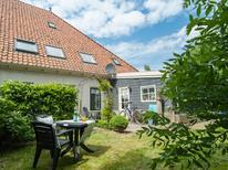 Studio 1168070 voor 2 personen in Egmond aan den Hoef