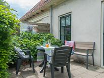 Studio 1168070 dla 2 osoby w Egmond aan den Hoef