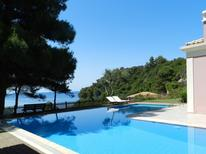 Villa 1168085 per 4 adulti + 1 bambino in Pelekas