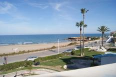 Holiday apartment 1168179 for 6 persons in Alcossebre