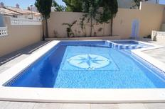 Holiday home 1168180 for 6 persons in Peñíscola