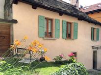 Holiday home 1168185 for 6 persons in Domodossola