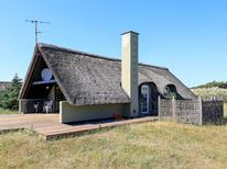 Holiday home 1168192 for 6 persons in Klegod