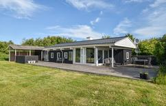 Holiday home 1168194 for 6 persons in Søndervig