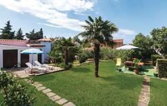 Vakantiehuis 1168207 voor 4 personen in Medulin