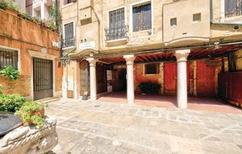 Apartamento 1168216 para 6 personas en Venecia