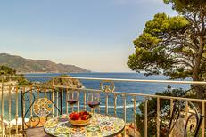 Holiday apartment 1168224 for 3 adults + 2 children in Taormina