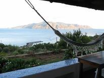 Rekreační byt 1168281 pro 2 osoby v Santa Marina Salina
