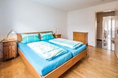 Ferienwohnung 1168290 für 6 Personen in Freiburg im Breisgau