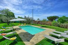 Holiday home 1168303 for 14 persons in Loro Ciuffenna
