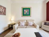Appartamento 1168387 per 2 persone in Barcelona-Gràcia
