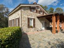Casa de vacaciones 1168399 para 7 personas en Marina d'Andora
