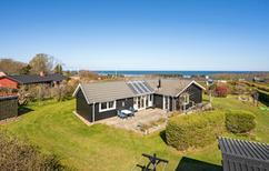 Casa de vacaciones 1168404 para 7 personas en Bønnerup Strand