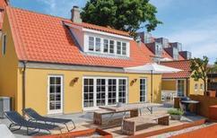 Rekreační dům 1168407 pro 10 osob v Skagen