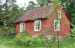 Ferienhaus 1168461 für 8 Personen in Kjøpmannskjær