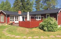 Maison de vacances 1168476 pour 6 personnes , Grisslehamn