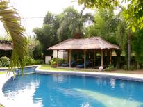 Holiday home 1168545 for 7 adults + 2 children in Senggigi