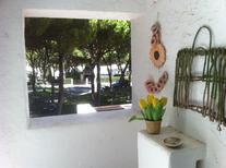 Appartement de vacances 1168585 pour 4 personnes , Olhos de Água