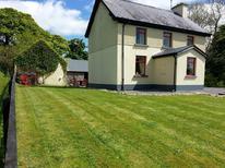 Casa de vacaciones 1168589 para 5 personas en Gorteen