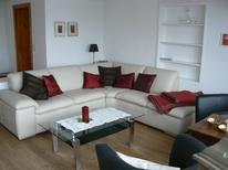 Appartement 1168591 voor 5 personen in Winterberg-Neuastenberg