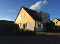 Holiday home 1168732 for 6 persons in Wemeldinge