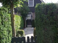 Villa 1168733 per 6 persone in Oudesluis