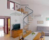 Ferienwohnung 1168738 für 5 Personen in Pula