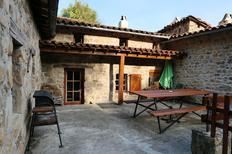 Ferienhaus 1168814 für 4 Personen in Saint-Basile