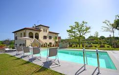Ferienhaus 1168836 für 10 Personen in Montecchio