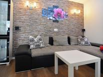 Holiday home 1168898 for 4 persons in Schnett