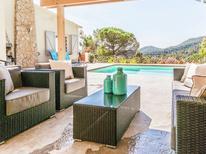 Dom wakacyjny 1168899 dla 6 osób w San Feliu de Guixols