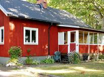 Ferienwohnung 1168927 für 6 Personen in Mörlunda