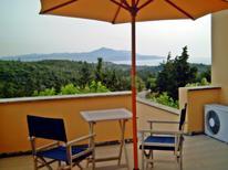 Ferienwohnung 1168957 für 4 Personen in Douliana