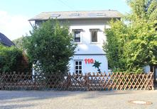 Ferienhaus 1168965 für 10 Personen in Sankt Goar