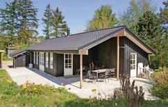 Vakantiehuis 1168992 voor 6 personen in Skæring Strand