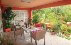 Holiday home 1169003 for 8 persons in Artemis