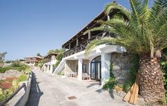 Maison de vacances 1169043 pour 5 personnes , Parghelia