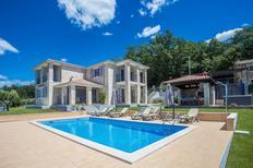 Casa de vacaciones 1169075 para 8 personas en Ferenci