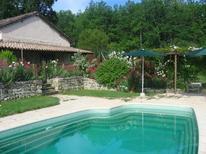 Vakantiehuis 1169104 voor 14 personen in Castelnau-Montratier
