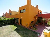 Ferienhaus 1169141 für 6 Personen in Torredembarra
