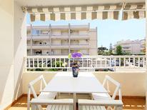 Appartement 1169142 voor 4 personen in Canet de Berenguer