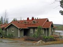 Ferienhaus 1169147 für 4 Personen in Sotkamo