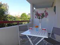 Apartamento 1169161 para 3 personas en Ondres