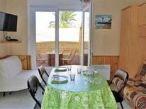 Holiday apartment 1169164 for 2 persons in Narbonne-Plage