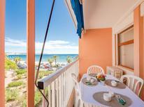 Ferienwohnung 1169167 für 4 Personen in Port Fréjus