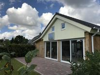 Holiday home 1169223 for 3 adults + 4 children in Dagebüll