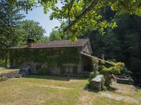 Holiday home 1169246 for 10 persons in Vernio