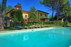 Vakantiehuis 1169268 voor 15 personen in San Donnino
