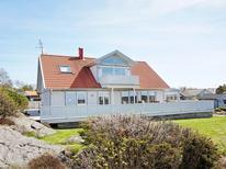 Ferienhaus 1169333 für 10 Personen in Frillesås