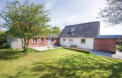 Rekreační dům 1169339 pro 10 osob v Ejerslev